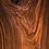 Thumbnail: Enamello Toppskiva (flera storlekar)