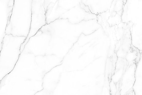 Enamello Carrara, 600x3000 mm
