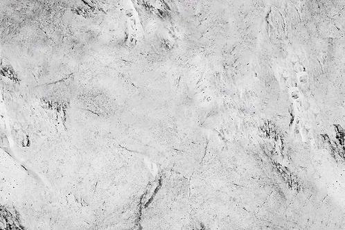 Enamello Unique Carrara, 600x3000 mm