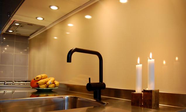 gr%C3%A4ddgul-enamello-kitchen-front-pur