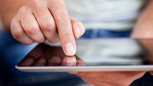 online training, programmes, malvern