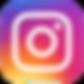 Instagram_Logo.png
