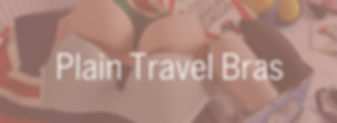 Plain Travel Bras.jpg
