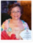 LOLITA Ocampo.jpg