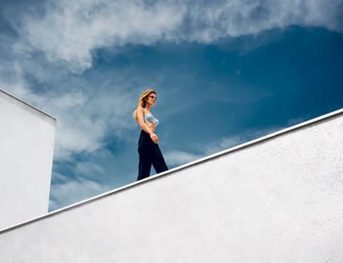 Marie-Jo-Spring-summer-2016-Celine-2.jpg