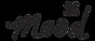 1 Logo (Upper Left).png