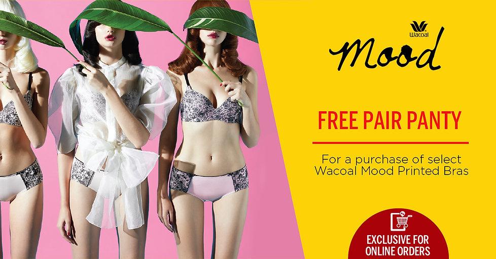 Free pair panty.jpg