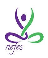 www.nefestr.com
