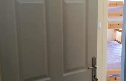 Tushita Odalar