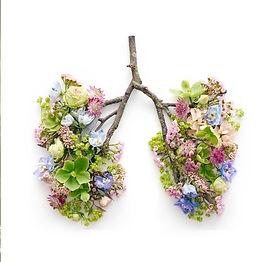 Breathing-Emergency_WEBSITE 2.jpg
