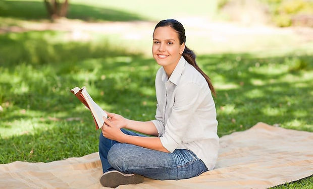 Reading in the Park.jpg