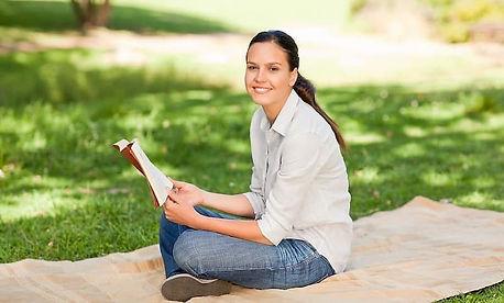 Reading in the Park-2.jpg