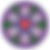 breath-logo-300dpi-trans.png