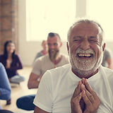 Laughing Yoga.jpg