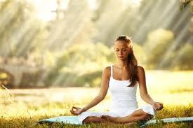 Zihnin Doğası Üzerine Meditasyon