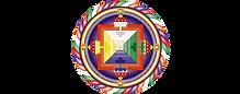 mandala-universal-compassion-wisdom-900.