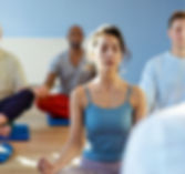 Meditation Class-1.jpg