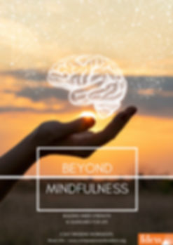 Copy of Copy of BEYOND MINDFULNESS-2.jpg