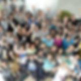 DSC_0410_JPG-2.jpg