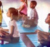 School Kids Meditating-2.jpg