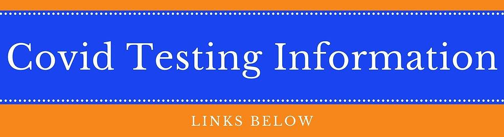 Covid testing Info.jpg
