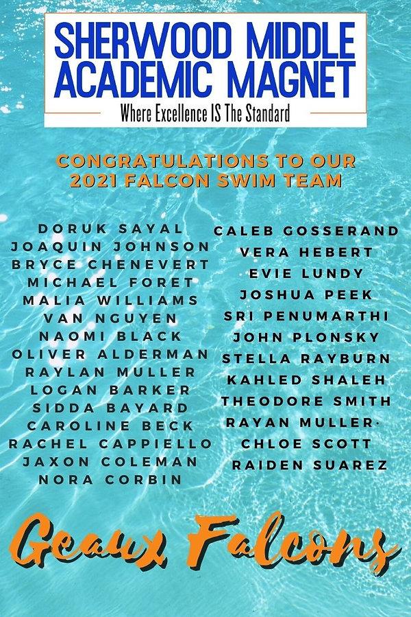 2021 swim team.jpg