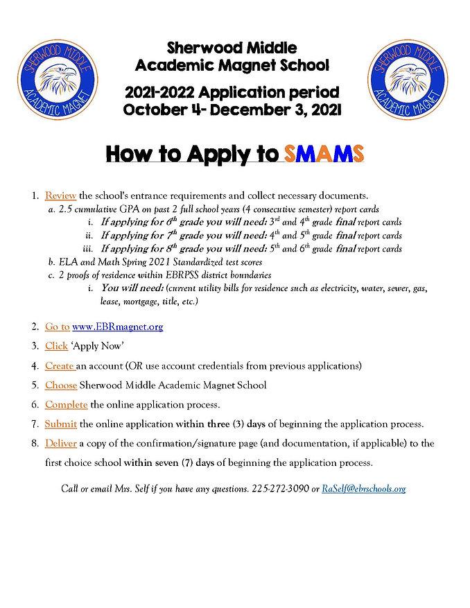 How to apply.jpg