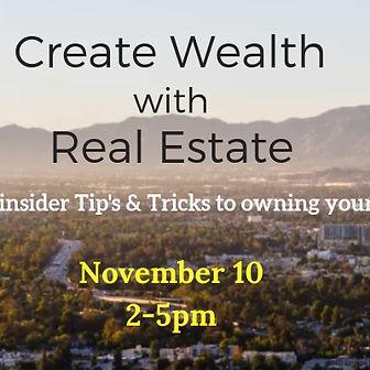 Real Estate (2).jpg