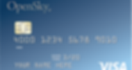 OpenSky-Credit-Card-Chip.png