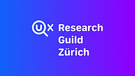 ux-research-guild-visual.png