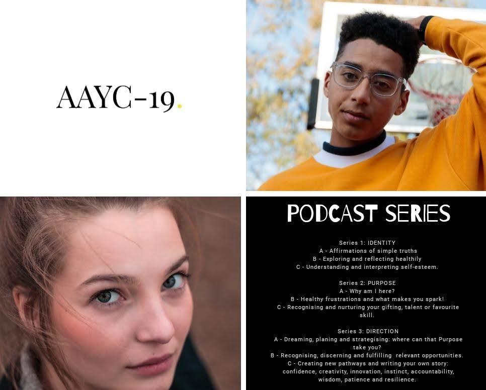 AAYC-19 Pupil Parent Podcast.jpg