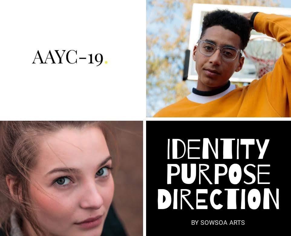 AAYC-19 Identity Purpose Direction.jpg
