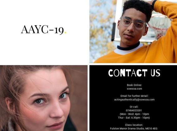AAYC-19 Contact Us.jpg