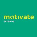 motivate inc logo.png