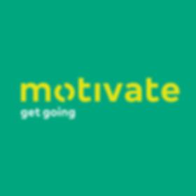 motivate inc logo.png