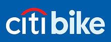 Citi_Bike_logo.jpg