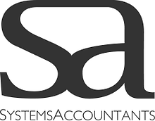 sys accountants.png