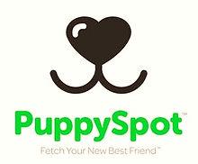 puppyspot-customer-story-gbl-300x248_edi