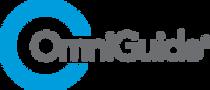 OG-Logo-150.png