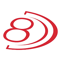 8D Logo.png