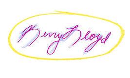 website.kerry.jpg