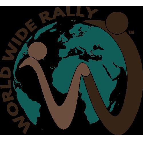 WorldWideLogo-Rally.png