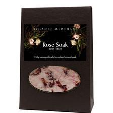 OM Rose-Soak-Sachet-Box-copy.jpg