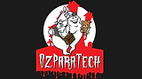 oztech.png