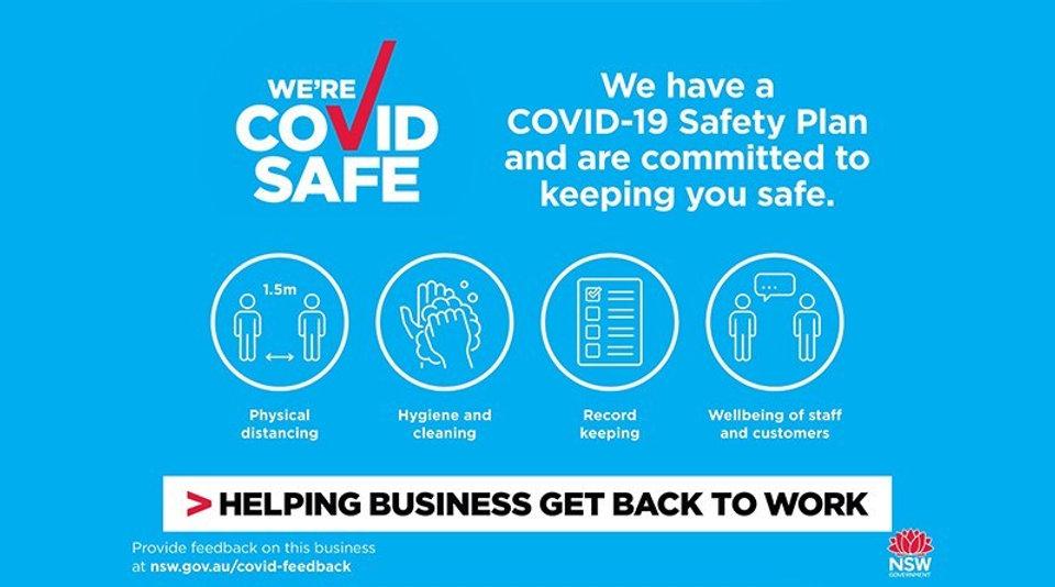 COVID-safe-business-800x445-2.jpg