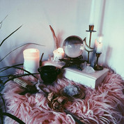 How-Create-Yourself-Spiritual-Altar.jpg