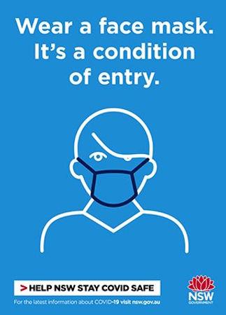 wear-a-face-mask-poster-blue-thumbnail.j