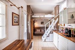 Suite-Alienor-location-vacances-bordeaux
