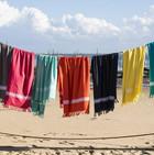Location serviettes de plage