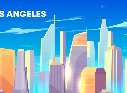 Nesesita un Cerrajero para su Carro en Los Angeles?